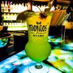 mojitos.com