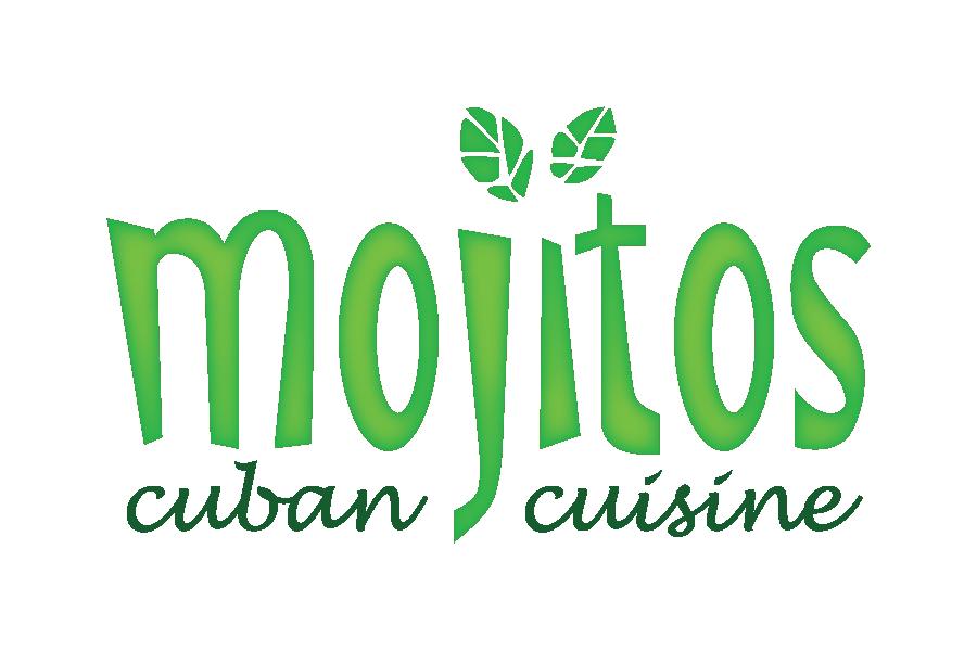 Mojitos-Cuban-Cuisine_logo
