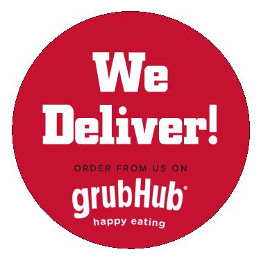 Mojitos Delivery